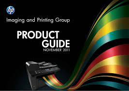 download free pdf for hp designjet t1120 sd multifunction printer