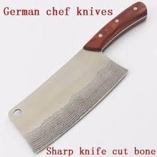 german steel kitchen knives popular german kitchen knives buy cheap german kitchen knives lots
