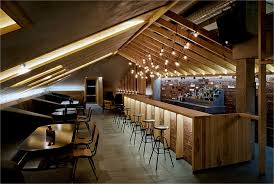 Restaurant Bar Design Ideas Architechure  Amazing Restaurant Bar - Restaurant bar interior design ideas