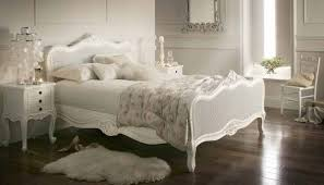 Antique Style Bed Frame Types Of Beds Best Mattress Reviews