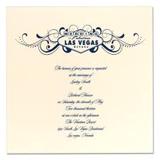 vegas wedding invitations las vegas wedding invitations emily welcome sign iii