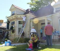 donate u2013 neighborworks provo u2013 mortgage modification u0026 foreclosure