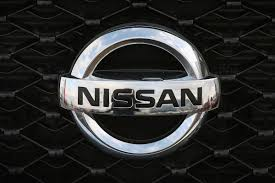 nissan pathfinder won t start the new nissan pathfinder will honk if you try to leave your kids