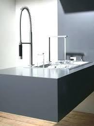 cuisine designer italien robinet cuisine design noir rawprohormone info