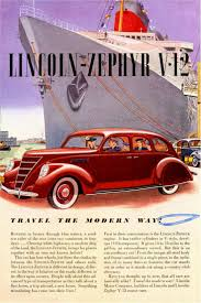 72 best lincoln zephyr images on pinterest vintage cars lincoln