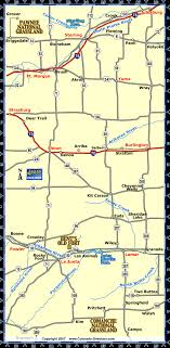 wray colorado map eastern colorado map co vacation directory