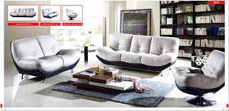 Swivel Leather Chairs Living Room Design Ideas Swivel Leather Chairs Living Room Design Ideas 84 In