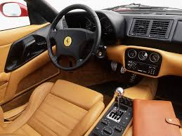 Ferrari F12 Interior - the ferrari california ferrari cars and sports cars