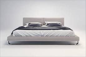 Low Platform Bed Frame Plans by Bedroom Platform Bed Frame Queen Twin Platform Bed Frame Low