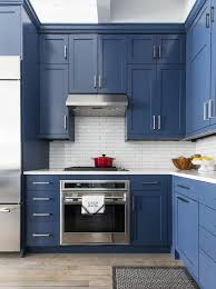 kitchen cabinets top trim molding ideas 9 ways to add wall trim bob vila