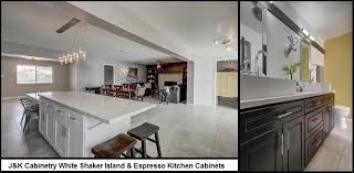 kitchen and bath island wholesale kitchen and bath cabinets in