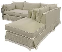 slipcovers for chaise lounge sofa couch covers with regard to