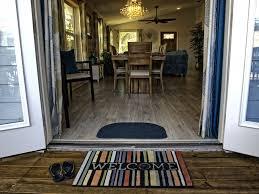 the coastal cottage 2 master bedrooms u0026 l vrbo
