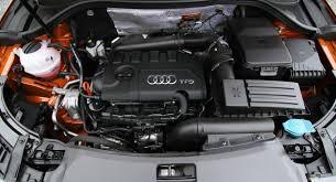 audi q3 wheelbase audi q3 2 0 tfsi 170hp test drive review