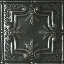 Tin Ceiling Xpress by Victorian Styrofoam Ceiling Tile 20