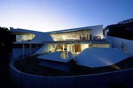 Design House In Miami Architecture Design Blogs In Miami 65 Playuna
