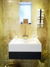 design wc classic limestone wc chrysalis interior design portfolio
