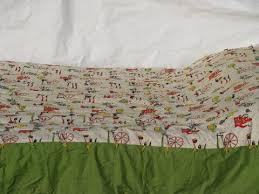 Wool Filled Comforter Old Antique Vintage Patchwork Quilts U0026 Wool Filled Comforter