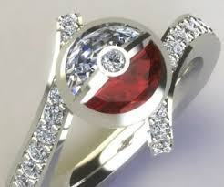 beautiful wedding ring choose beautiful wedding engagement rings to your partitur