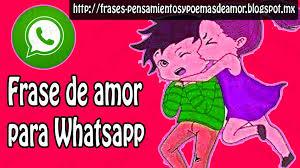 imagenes para whatsapp movibles frases de amor para whatsapp imágen en movimientos youtube