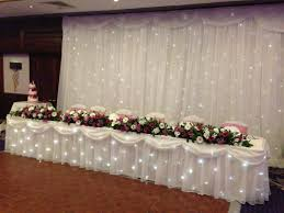 wedding backdrops choose the wedding backdrop picture events