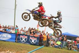 ama motocross rules ama updates minimum age in motocross for 2017 motorcycle usa