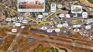 cvs retail 411 barnstable road hyannis ma 02601 crexi com