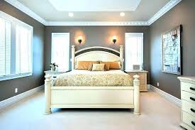 bedroom wall sconces bedroom sconce lights bedroom wall sconces lighting tags stupendous