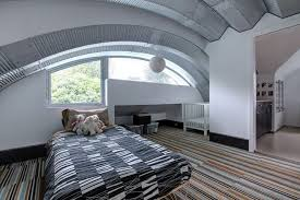 Amazing Quonset Hut Home Interior Rbserviscom - Quonset hut home designs