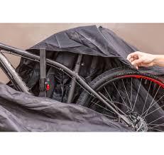 rv horizontal bike bag swagman
