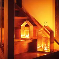 Esszimmerlampe Verschiebbar Windlicht Lux Haus Dekoration Pinterest Windlicht Fackeln