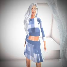 sl fashion directory just another wordpress site page 2972