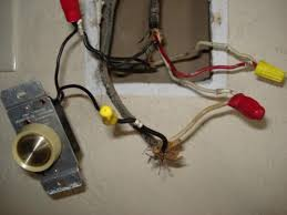 ceiling fan light switch wiring ceiling fan w cfl and dimmer switch doityourself com community forums
