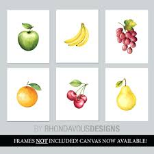 wall decor 63 awesome image of kitchen wall art decor image of
