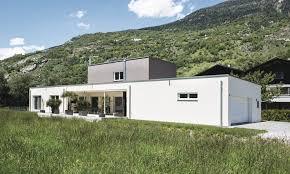 Haus Mit Grundst K Bungalow Winkel Ebenleben