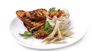 pat e cuisine comedor restaurant in newton ma on bostonchefs com guide to boston