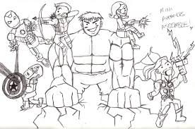 coloring pages of the avengers avengers coloring pages black widow kids gekimoe u2022 30985