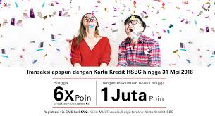 airbnb versi indonesia credit card online shopping hsbc indonesia