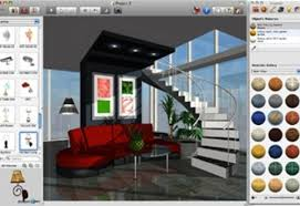 Interior Home Design Software by Fancy Free Interior Design Software On Interior Home Design