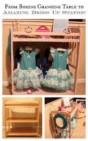 best 25 dress up stations ideas on pinterest dress up closet