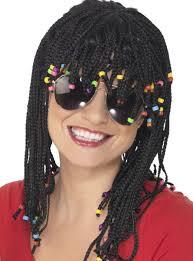 afro plaits afro plaits wig