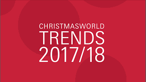 christmasworld trends