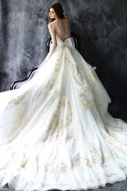 bridal shops in cookeville tennessee