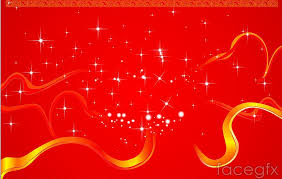 happy new year backdrop happy new year hd happy new year image hd happy new year