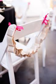182 best chair decor images on pinterest events wedding