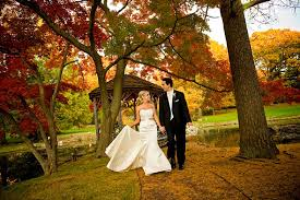 wedding ideas for fall wedding planning tips 6 tips for your fall outdoor wedding