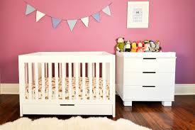 Babyletto Grayson Mini Crib White Mini Crib Mattress Lovely Bedroom Cozy Blue Babyletto Grayson Mini