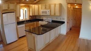 poplar kitchen cabinets 14 beautiful poplar kitchen cabinets image inspirations kitchen