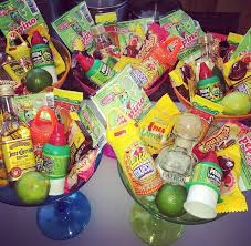 Favors For Adults by Favors Cinco De Mayo Bags For Adults Gifts