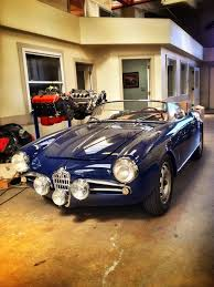 2358 best alfa romeo classic cars images on pinterest antique